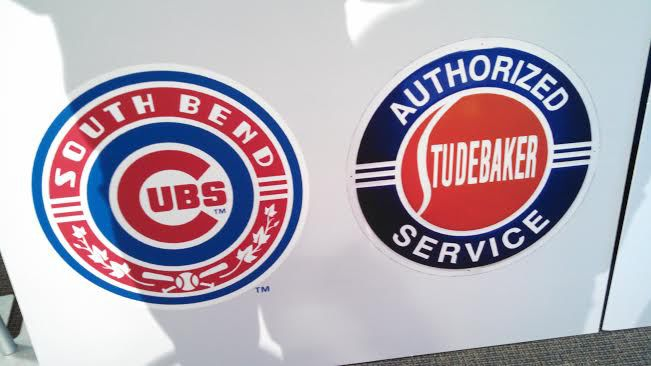 With a new name and franchise in place, South Bend Cubs set baseball field staff for 2015