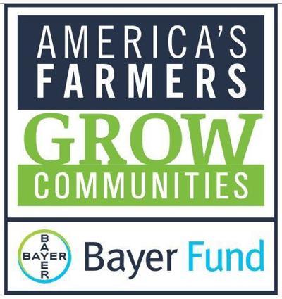 americas farmers logo