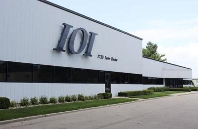 Creditors seek ways around IOI bankruptcy protection