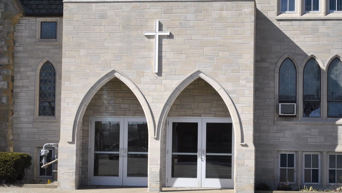 200314-ET-churches-corona-pic2