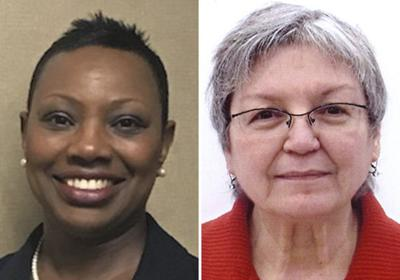 Former councilwoman challenges Elkhart'sDistrict 6 incumbent
