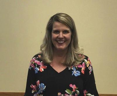 New principal tapped for Waterford Elementary