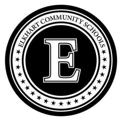 Group urges 'no' vote on Elkhart schools referendum