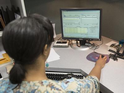 New program aims to upgrade employees' IT skills