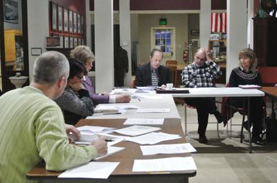 Expansion of Nappanee TIF district will help pay for $6 million redevelopment project