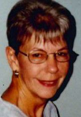 Barbara Slabaugh