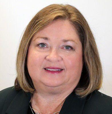 Concord HR head named interim superintendent