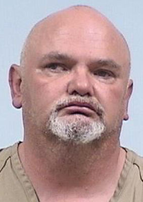 Elkhart man charged with rape of Amish woman