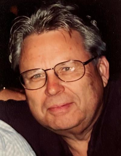 DeVerl Smith