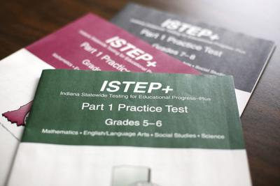 Indiana Department of Education Releases RFP for ILEARN, new test to replace ISTEP+