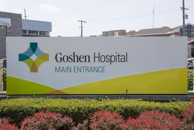 Goshen Hospital surgical patients notified of potential for infection