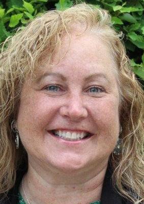 Schools hire volunteer specialist to boost Read United