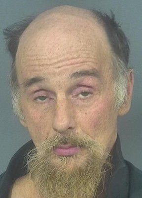 Charges filed in fatal DUI crash