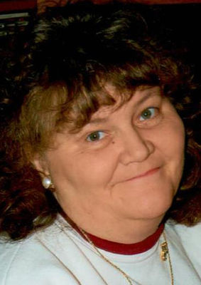 LINDA F. SNYDER Jan. 30, 1949 - Aug. 19, 2019
