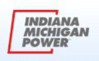 I&M proposes electric rate increase
