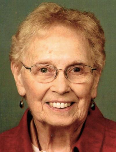 Sue Stroup