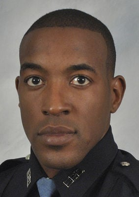 Merit commission approves promotion of police officer with DUI