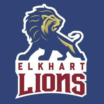 ElkhartLions-1
