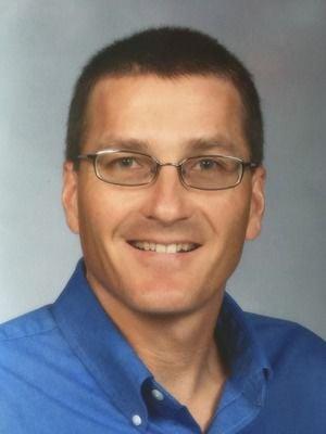 West Noble coach injured in drunk driving crash dies