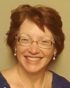 Darlene Ballard