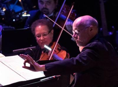 Elkhart County Symphony announces 2019-2020 Season