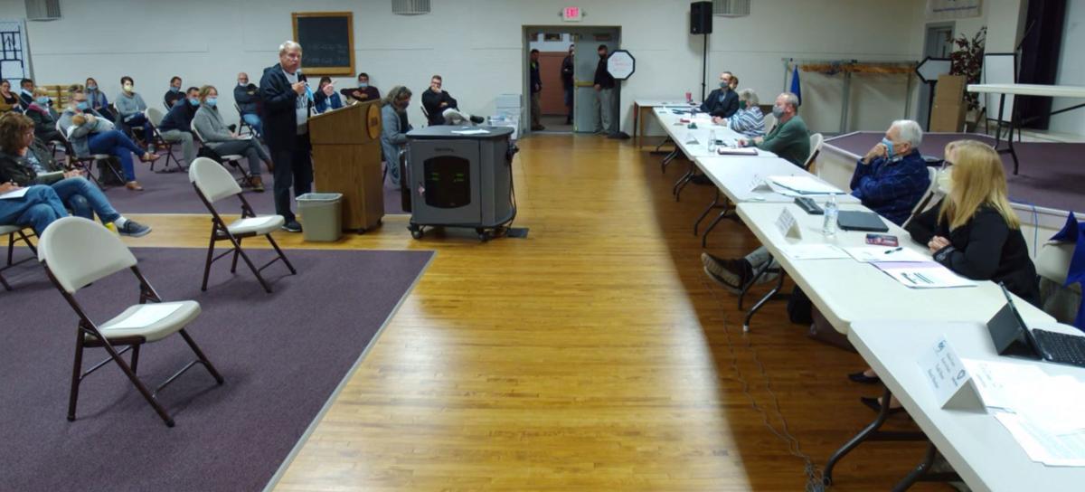 health board pic1