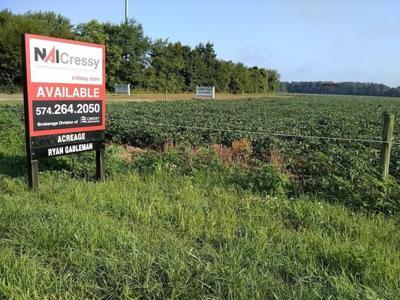 Lippert cancels plan for new $20M Goshen plant