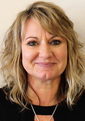 LoveWay names new executive director