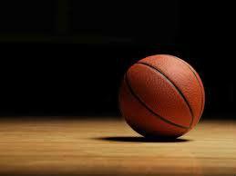 Fairfield seventh grade boys basketballers move to 10-1
