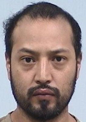 Molestation charge filed against Goshen man