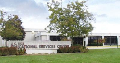 Educational services center