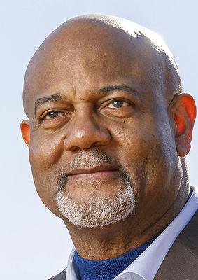 Mayor-elect begins initial leadership search