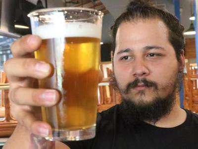 Voting begins for regional Beer Wars