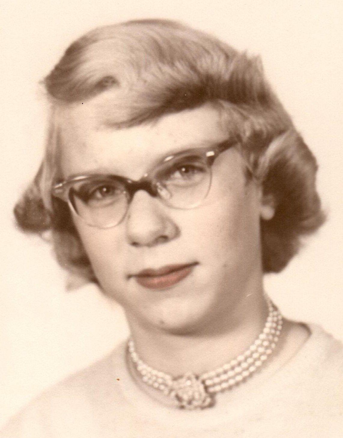 Miller, Barbara younger