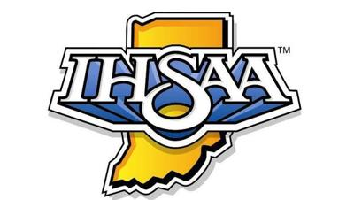 IHSAA makes changes to sectionals