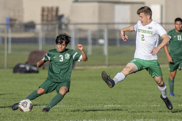 Shootout win propels Elkhart Central into sectional finals