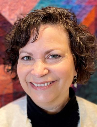 Janis Logsdon