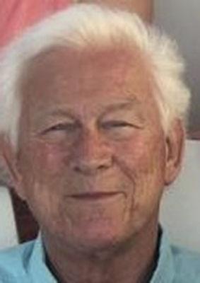 JAMES S. RIDER May 23, 1949 - Aug. 8, 2019