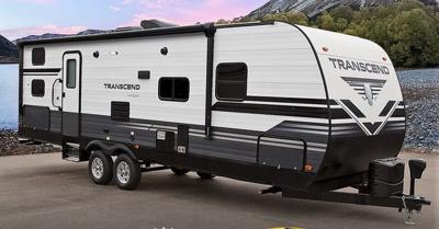 Grand Design RV produces over 50,000 Units on the eve of anniversary