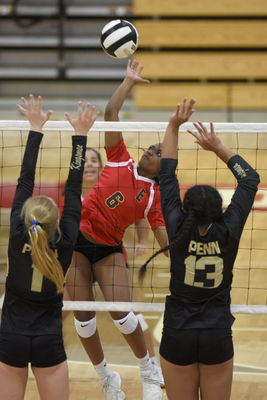 Penn delivers emotional defeat to Elkhart Memorial