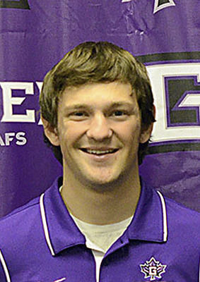 Trio named as Goshen College athletics expands