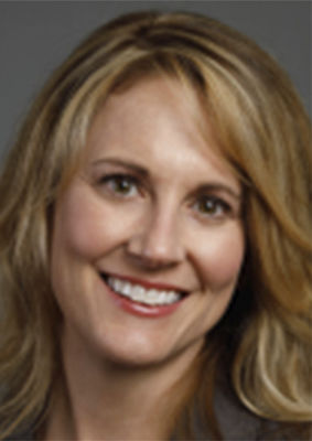 New executives join Boys & Girls Clubs of Elkhart County