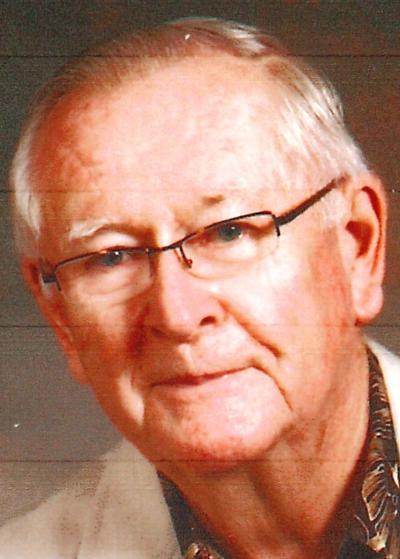 Keith Anglemyer