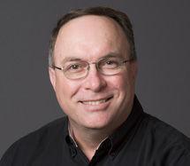Jeff Burbrink