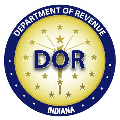 DOR offers several options to pay taxes owed
