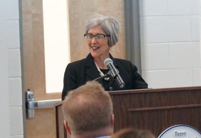 Goshen Community Schools wins $9.4M federal grant