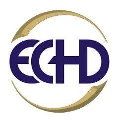 Elkhart County Health Department