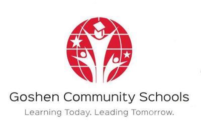 Goshen Schools