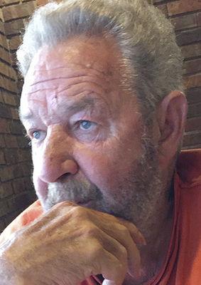 CODY S. VANCE SR. Jan. 7, 1948 - Sept. 3, 2019