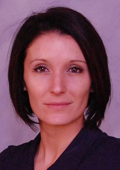Taryn Lanzen mug